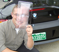 levi photoshield